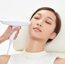 Venus Versa Treatment