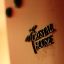 Crystal House – VIP Packages